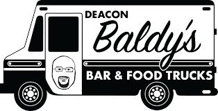 Deacon Baldy's Bar & Food Trucks Where To Find Food Trucks In Montreal 2017 Edition Truck Tuesdays Larkin Square Built For Sale Tampa Bay Nebraska Vehicle Wraps Inc Sfoodtruckwrapinc Shcc Approves Code Adments For Food Trucks Outdoor Music And Common Link Fort Collins Trailers Carts Local News Qctimescom Of Sabah Mysabahcom Friday Nobsville In 460 En Mode Gourmand Promenade St Bruno Montreall Fit Out Hkn