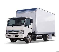 2018 Hino 195, Riviera Beach FL - 5000578040 - CommercialTruckTrader.com Super Bright Extremely Visibility With 80pcs Premium Truck Nation Review Review Driving School Fresno Ca Best Resource Mannnorthway Auto Source Vehicles For Sale In Prince Albert Sk Lifted Home Facebook Mini Truckmini Twitter 2018 Hino 195 Riviera Beach Fl 5000578040 Cmialucktradercom Heres Your Chance To Join The Chevy Nation Lease A Brand New Nasty Trucks Concert And Show 2017 2016 Gmc Denali 2500 Photo Image Gallery 9