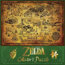 Zelda Triforce Lamp Amazon by 35 Coolest Legend Of Zelda Novelty Products