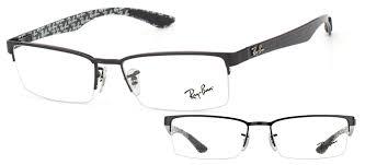 cadre lunette ban de lunettes ban