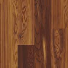 PARADOR ENGINEERED WOOD FLOORING WIDE PLANK CLASSIC 3060 LARCH SMOKED SOFT TEXTURE NATURAL OILED