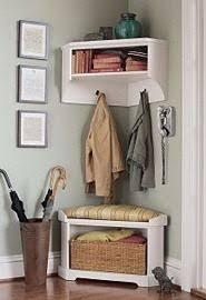 best 25 corner storage bench ideas on pinterest corner bench
