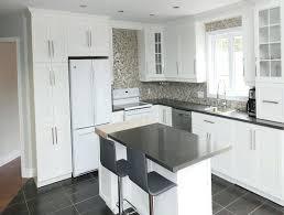 emploi cuisine cuisine armoire armoire de cuisine moderne armoire cuisine