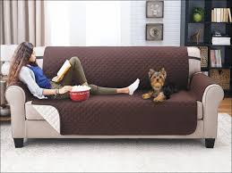 Sofa Covers At Walmart by Sofa Covers Ikea Sofa Covers Ikea Elegant Decorating Sofa Covers