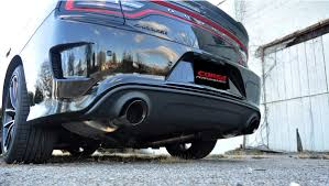 Corsa Performance 14996BLK | Corsa Dodge Charger SRT / Scat Pack ... What Did You Do For A Exhaust Tips 42019 Engine Driveline Offroad Arsenal 5 Inlet 10 Outlet 18 Diesel Octagon Exhaust Tip Pypes Mustang Black Pypebomb Axleback Exhaust Sfm76msb 1114 Gt Muffler Tip Dual Round Double Wall Forward Slash Cut Barrel Remington Edition Tips Available In 2 Mbrp T5115blk 312 Stainless Steel 3 Inlet Sema 2014 Tipoff 52017 37 Embossed 45 Flowmaster Ram 4 304 Ceramic Twin Circular Rolled Pm303bk3 Auto Choice Direct 52018 F150 Borla Stype Catback System Porsche Panamera Gts Style 970 42016 Layer Titanium