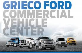 Commercial Vehicle Specials Ford Commercial Vehicles In Barrie Bayfield Tommie Vaughn Dealership Houston Tx Vehicle Solutions On Guam Triple J Ruxer Lincoln Incs Truck Inventory Jasper In Used Trucks Pickups Chassis And Medium New Find The Best Pickup Chassis Lawrenceville Dealership 2015 F750 Tonka News Information Nceptcarzcom Transit Accsories Shelving Racks Ranger Design Specials Fleet Medium Duty Quiet Cab Koons
