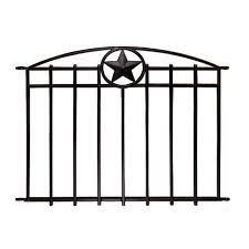 Decorative Garden Fence Panels by Fresh Buy Fence Panels Cheap In Uk 15017