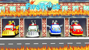 FIRE TRUCK FOR KIDS - Game Cartoon For Children | Gocco Fire Truck ... Fire Truck Emergency Vehicles In Cars Cartoon For Children Youtube Monster Fire Trucks Teaching Numbers 1 To 10 Learning Count Fireman Sam Truck Venus With Firefighter Feuerwehrmann Kids Android Apps On Google Play Engine Video For Learn Vehicles Wash And At The Parade Videos Toddlers Machines Station Bus Vs Car Race Battles Garage Brigade Tales Tender