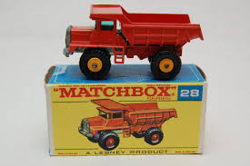 No.28 Mack Dump Truck Yellow Hubs W/Original Box By Matchbox Lesney ... Two Lane Desktop Hot Wheels Peugeot 505 And Matchbox Dodge Dump Truck Ebay 3 Listings Matchbox Mack Dump Truck Garbage Large Kids Toy Gift Cars Fast Shipping New Dexters Diecasts Dexdc 2012 37 3axle Superfast No 58 Faun 1976 Lesney Products Image Axle Hero Cityjpg Wiki Fandom As Well Electric Hydraulic Pump For Together Articulated Jcb 726 Adt Rwr Youtube Amazoncom Sand Toys Games