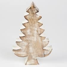 Vintage Atlantic Mold Christmas Tree