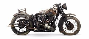 Old Brough Superior Bikes Thought Lost Discovered, Now Worth A ... 100 Year Old Indian Whats In The Barn Youtube Bmw R65 Scrambler By Delux Motorcycles Bikebound Find Cars Vehicles Ebay Forgotten Junkyard Found Abandoned Rusty A Round Barn 87 Honda Goldwing Aspencade My Wing 1124 Best Vintage Wheels Images On Pinterest Motorcycles 1949 Peugeot Model 156 Classic Motorcycle 1940 Knucklehead Find Best 25 Finds Ideas Cars Barnfind Deuce Roadster Hot Rod Network Sold 1929 Monet Goyon 250cc Type At French Classic Vintage 8 Nglost Brough Rotting Are Up For Sale Wired