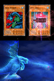Five Headed Dragon Deck Profile by Let U0027s Play A Card A Card My Kingdom For A Card Mister Bad Guy