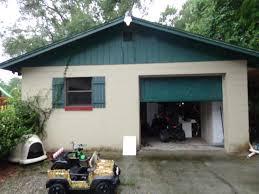 Metal Sheds Jacksonville Fl by 100 Superior Sheds Jacksonville Fl Bennett Building Systems