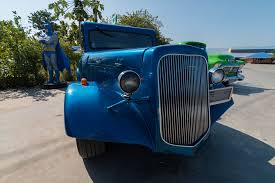 1928 FORD MODEL AA PICKUP TRUCK | Classic American Pickups And ... 1928 Ford Model Aa Truck Mathewsons File1930 187a Capone Pic5jpg Wikimedia Commons Backthen Apple Delivery Truck Model Trendy 1929 Flatbed Dump The Hamb Rm Sothebys 1931 Ice Fawcett Movie Cars Tow Stock Photo 479101 Alamy 1930 Dump Photos Gallery Tough Motorbooks Stakebed Truckjpg 479145 Just A Car Guy 1 12 Ton Express Pickup Meetings Club Fmaatcorg