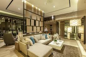 100 Image Home Design A Stylish Showroom Packed With Inspirational Interior Design Ideas