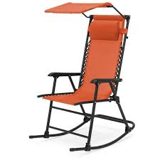 Cheap Rocker Patio Chair, Find Rocker Patio Chair Deals On Line At ... Folding Rocking Chair Foldable Rocker Outdoor Patio Fniture Beige Outsunny Mesh Set Grey Details About 2pc Garden Chaise Lounge Livingroom Club Mainstays Chairs Of Zero Gravity Pillow Lawn Beach Of 2 Cream Halu Patioin Gardan Buy Chairlounge Outdoorfolding Recling 3pcs Table Bistro Sets Padded Fabric Giantex Wood Single Porch Indoor Orbital With