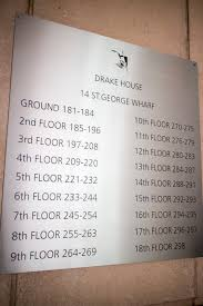 13th Floor Belvedere Menu by Day 3 Nakano Broadway And Akihabara Sara U0027s Worldly Adventures