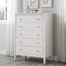 Munire Dresser With Hutch by Kids U0027 Dressers For Less Overstock Com