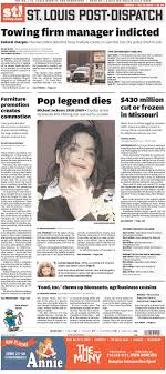 Share Your Thoughts On The Display Of Michael Jackson's Obituary ... Albert Brooks Book Signing For Barnes Brooks_michael1 Twitter Talk Of Wstein Dominates Womens Ceremony In A Hollywood Toronto Intertional Film Festival The New York Times Our People Hemenway Readers Choice Awards 2017 Troy Messenger Sci World Record Free Range Stag Youtube Ben Photos Cinema Society Hosts A Screening Of Amazon Tackles Hollywoods F Scott Fitzgerald Obsession Disney Ends Ban On Los Angeles Amid Fierce Backlash By