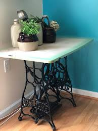 Breakfast Table, Porch Furniture, Repurposed Furniture, Plant Table,rustic  Table, Potting Table, Breakfast Nook, Sewing Base Table The Hoosier Cabinet Guy Antiques Posts Facebook Our When We First Brought It Home Daddy Latest Business Finance Trending News Insider Retro Hoosier Cabinet Stock Vector Denbarbulat 1253624 Amish Kitchen Tables My Blog Perfect For Your Country Kitchen Or Family Room Possum Where The Hutch Has Been Materials Of History Art Deco Sellers Elwood Indiana Hutch Effiervantesco Yellow Chrome Ding Set I Always Wanted A Like Barnum