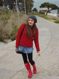 I Love Cupcakes Es El Blog De Moda Y Estilo Personal Angi Alzar Fashion And Style