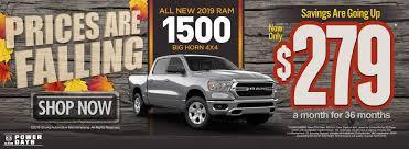 Safford CJDR Of Winchester | Dealer In Winchester, VA Hong Kongs First Food Trucks Roll Out Cnn Travel New 2019 Ram 1500 For Sale Near Ludowici Ga Savannah Lease Used Cars Trucks Hendrick Chrysler Dodge Jeep Ram Birmingham Rush Autos Bad Credit Car Loans Calgary Alberta Auburn Rowe Ford 2018 Dealership Serving Champion Lincoln Inc In Rockingham Nc South Charlotte Chevrolet Rock Hill Sc Concord Carlisle Gmc Buick Police Man Was Texting And Driving Just Before Crash On Liberty Glick Truck Sales Ny Is Your Monticello Suv Dealer Starts Undressing Possibly Unveils Price Before I Just Wanted My Back Tee Fury Llc