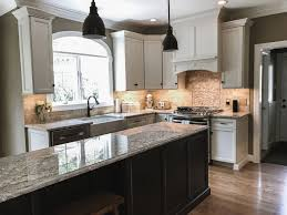Ideas For Kitchen Paint Colors Take A Look About Kitchen Paint Colors Ideas 2020 With