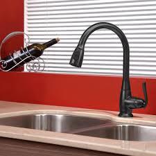 Kraus Carpet Tile Maintenance by Kitchen Faucet Kraususa Com