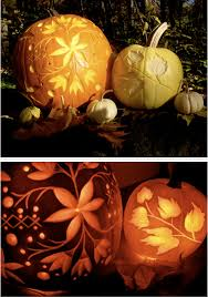 Cute Halloween Carved Pumpkins by Gorgeous Pumpkin Carving Ideas Oh This Is A Really Cute Idea