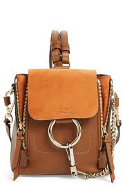 Women's Backpacks | Free Shipping | Nordstrom Designer Handbags At Neiman Marcus Turn Into Cash In My Bag From Lkbennett Ldon Womens Faux Leather Handbag New Ladies Shoulder Bags Tote Handbags Shoes And Accsories Envy Gucci Bag In Champagne Champagne Sell Used Online Stiiasta Decoration Best 25 Brand Name Purses Ideas On Pinterest Name Brand Buy Consign Luxury Items Yoogis Closet Hammitt Preowned Fashion Vintage Ebay