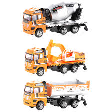 3PCS Diecast Metal Car Models Play Set Builders Construction Trucks ... Dickie Toys Push And Play Sos Police Patrol Car Cars Trucks Oil Tanker Transporter 2 Simulator To Kids Best Truck Boys Playing With Stock Image Of Over Captains Curse Vehicle Set James Donvito Illustration Design Funny Colors Mcqueen Big For Children Amazoncom Fisherprice Little People Dump Games Toy Monster Pullback 12 Per Unit Gift Kid Child Fun Game Toy Monster Truck Game Play Stunts And Actions Legoreg Duploreg Creative My First 10816 Dough Cstruction Site Small World The Imagination Tree Boley Chunky 3in1 Toddlers Educational 3 Bees Me Pull Back
