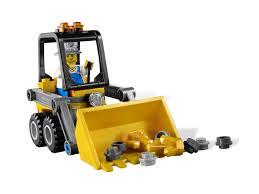 100 Lego City Dump Truck Toy Block The Group Dump Truck 1200900 Transprent