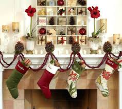 Office Christmas Decorating Ideas On A Budget by Home Office Inspiring Office Christmas Theme Office Ideas Office