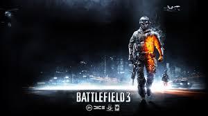 Battlefield 3 Wallpapers HD Group 83