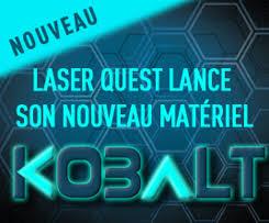 laser quest mont de marsan laser quest