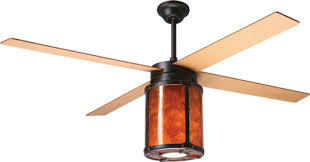 Mica Lamp Company Ceiling Fans by Art Deco Ceiling Fans Deep Discount Lighting