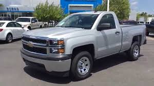 2014 Chevrolet Silverado Regular Cab Silver, Burns Chevrolet ... Used Car Sales Deals Modern Chevrolet Of Winstonsalem 2013 Silverado Reviews And Rating Motor Trend 2016 2500hd Crew Cab Pricing For Sale Chevy C60 Dump Truck Plus Gmc And Load Of Pea Gravel Also Phelps In Greenville Serving Bethel Kinston 2017 1500 Edmunds Gmc Parts Charlotte Nc 4 Wheel Youtube Regular Trucks For Murfreesboro Tn 4902 Vehicles From Tar Heel Buick Roxboro Durham Oxford New Fayetteville Reedlallier