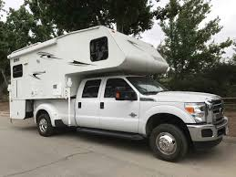 Lance Truck Camper Awnings.2015 Lance Camper Announcements Truck ... Gm Features Truck Camper Magazine For Faces Of Video Truckdomeus Adventurer Buyers Guide The Personal Security And Survivors Web Magazine Pickup Truck 2015 Eagle Cap 850 Oukasinfo Trailer Life Open Roads Forum Tc Newb How Did I Do Stablelift System 8lug Two National Park Rangers Rock Retirement Rv Tacoma Roof Top Tent Overland Youtube Tcm Exclusive 2018 Cirrus 920 Camper Remodeling Vintage Trailers For Sale Vintage Camper Trailers 29 Perfect Off Road Insurance Fakrubcom