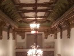 Lobby Picture of CIBC Theatre Chicago TripAdvisor