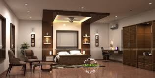 The House Design Storey by Philippines Single Storey House Design To Charm You Amazing