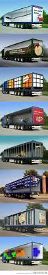 23cd4863079d9cd78cff1903d11bb7f0.jpg 450 × 2 569 Pixels | ??? Idée ... This Cake Has A Semi Funny Pictures Lol Tribe Shipping Was Trageous Humor Pinterest Semi Trucks Rigs And The Very Best Euro Truck Simulator 2 Mods Geforce Cool Most Idiot Drivers On Dashcam Car Videos Strange Unusual Vintage Trucks Crazy Looking Design Quotes Quotestopics Vector Cartoon Stock Vector Illustration Of Funny 28332178 Driving New Driver Quotesgram School Near Me F Road Having Monster Truck Fun Until It Need New Tires Complete Trailer Hitch Custom Accsories A Collection Of Ridiculous Trucking Around Web