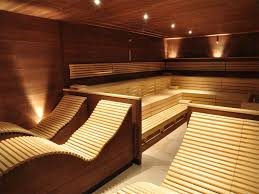 Sauna Products,sauna,saunas,sauna Accessories,saunas Projects ... Sauna In My Home Yes I Think So Around The House Pinterest Diy Best Dry Home Design Image Fantastical With Choosing The Best Sauna Bathroom Toilet Solutions 33 Inexpensive Diy Wood Burning Hot Tub And Ideas Comfy Design Saunas Finnish A Must Experience Finland Finnoy Travel New 2016 Modern Zitzatcom Also Outdoor Pictures Photos Interior With Designs Youtube