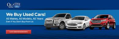 100 Lincoln Cars And Trucks Olathe Ford Olathe KS New Used Ford Dealership