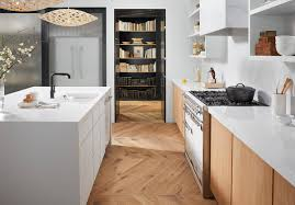 100 Kitchen Design Tips Follow These 5 For An EasyToClean