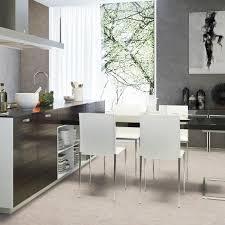 gerflor vinyl fliese prime 0135 marble beige 1m