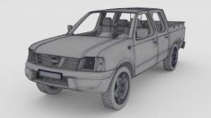 3D Model Nissan Pickup D22 Ute   CGTrader 1996 Nissan Truck Overview Cargurus 2017 Titan Crew Cab Pickup Truck Review Price Horsepower Report Mercedes New Will Be Built With Nissan Np300 Youtube Pickup Free Stock Photo Public Domain Pictures Allnew 2016 Fullsize Frontier Indepth Model Review Car And Driver Want A With Manual Transmission Comprehensive List For 2014 Reviews Rating Motor Trend New Or Special Sale Near Leduc Ab La Brilliant Trucks Wiki 7th And Pattison