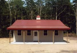 Wouldn't This Make A Great Garden/tractor Shed? | I Can Haz Shed ... Commercial Polebarn Building Hammton Tam Lapp Cstruction Llc Residential Pole Tristate Buildings Pa Nj Barn Kits Garage De Md Va Ny Ct Prices Diy Barns Best 25 Apartment Plans Ideas On Pinterest With Builder Lester Open Shelter And Fully Enclosed Metal Smithbuilt By Conestoga Door Pioneer Amish Builders In Pa