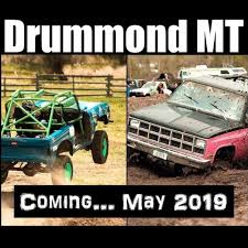 100 Tough Trucks Austen Martell Memorial Mud Bog Home Facebook