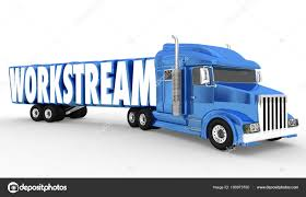 Workstream Company Business Activity Truck Product Illustration ... Small To Medium Sized Local Trucking Companies Hiring Quality Truck Company New Commercial Trucks Find The Best Ford Pickup Chassis How Start A Dump Garrido Improved Company Trucks 14 Mod For Ets 2 And Trucker Indicted For Causing Fatal 2015 Crash Mechansservice Curry Supply V 20 Now Cdla Otr Truc Sunstate Carriers Chiefland Fl Conway