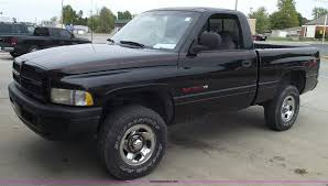 1998 Dodge Ram 1500 Sport Pickup Truck | Item C5681 | SOLD! ... 2014 Ram 1500 Sport Crew Cab Pickup For Sale In Austin Tx 632552a My Perfect Dodge Srt10 3dtuning Probably The Best Car Vehicle Inventory Woodbury Dealer 2002 Dodge Ram Sport Pickup Truck Vinsn3d7hu18232g149720 From Bike To Truck This 2006 2500 Is A 2017 Review Great Truck Great Engine Refinement Used 2009 Leather Sunroof 2016 2wd 1405 At Atlanta Luxury 1997 Pickup Item Dk9713 Sold 2018 Hydro Blue Is Rolling Eifel 65 Tribute Roadshow Preowned Alliance Dd1125a 44 Brickyard Auto Parts